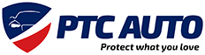 PTC Auto - Protect what you love