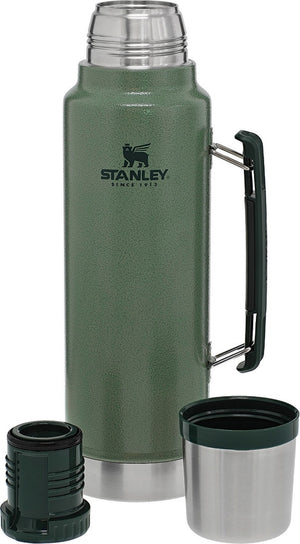 Open image in slideshow, STANLEY | The Legendary Classic Bottle 1.5QT