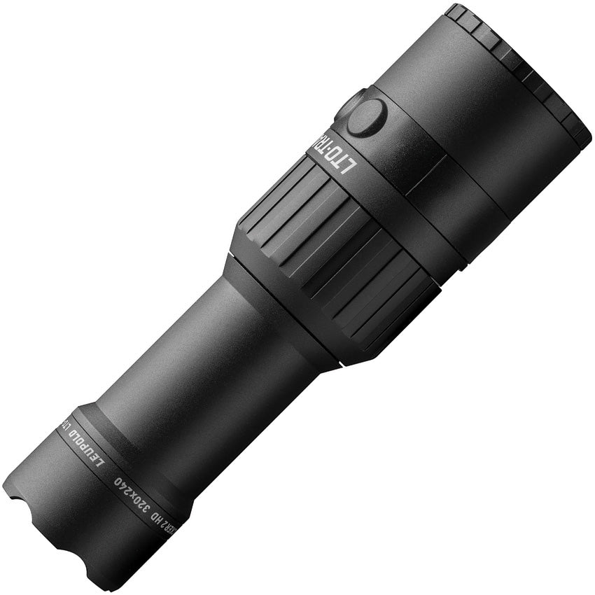 Leupold | LTO Tracker 2 Thermal Viewer