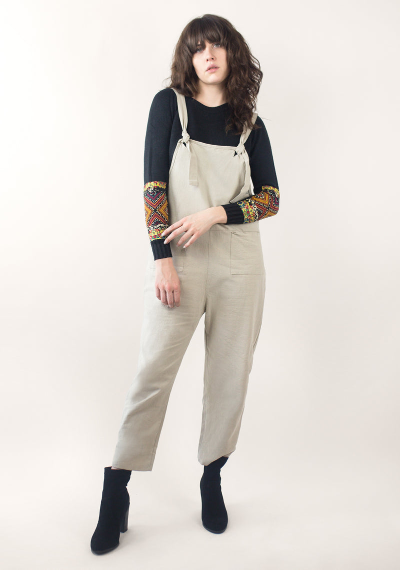 34fe0f300802 Hippie Casual Cotton Overalls (8 Colors) - Nordkudd