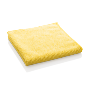 Bathroom Cloth - Single
