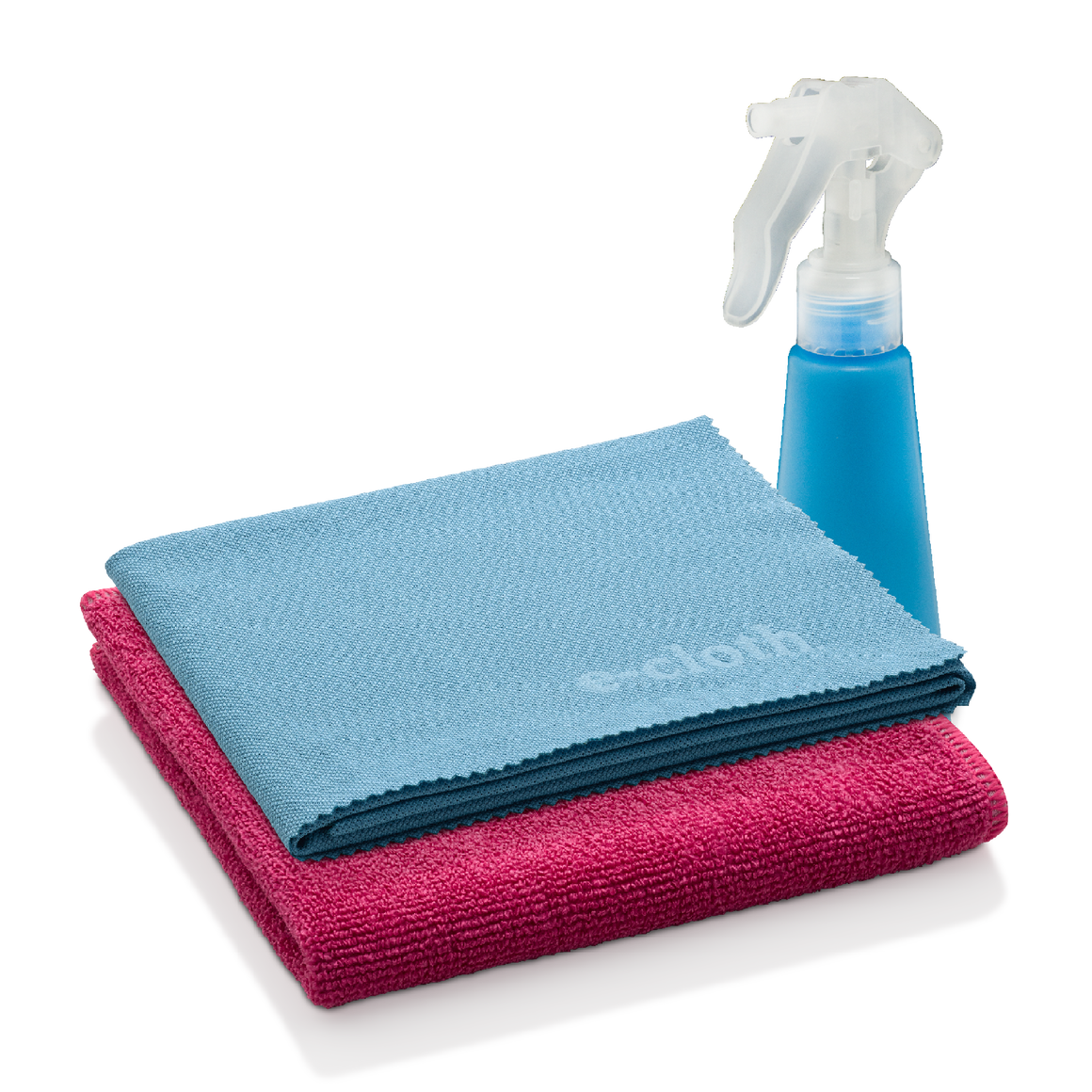 Home Cleaning 3 PC Kit (limited edition)