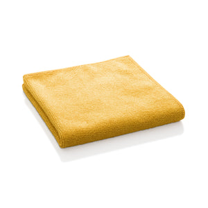 General Purpose Cloth
