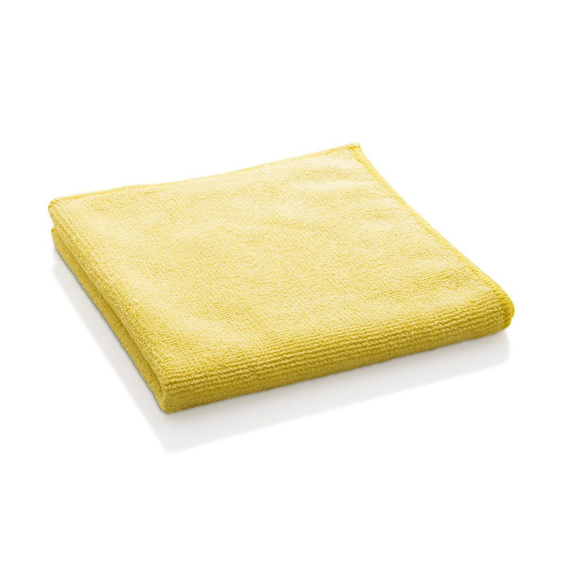 General Purpose Cloth 100-Pack