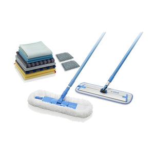 Spring Cleaning Bundle 12 PC