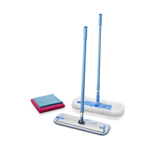 Daily Cleaning 4 PC Set
