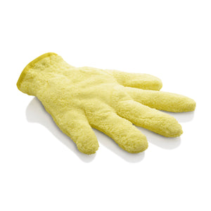 High Performance Dusting Glove - Great for Cleaning Venetian Blinds - Chemical-Free