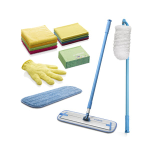 Office Cleaning 17 PC Bundle