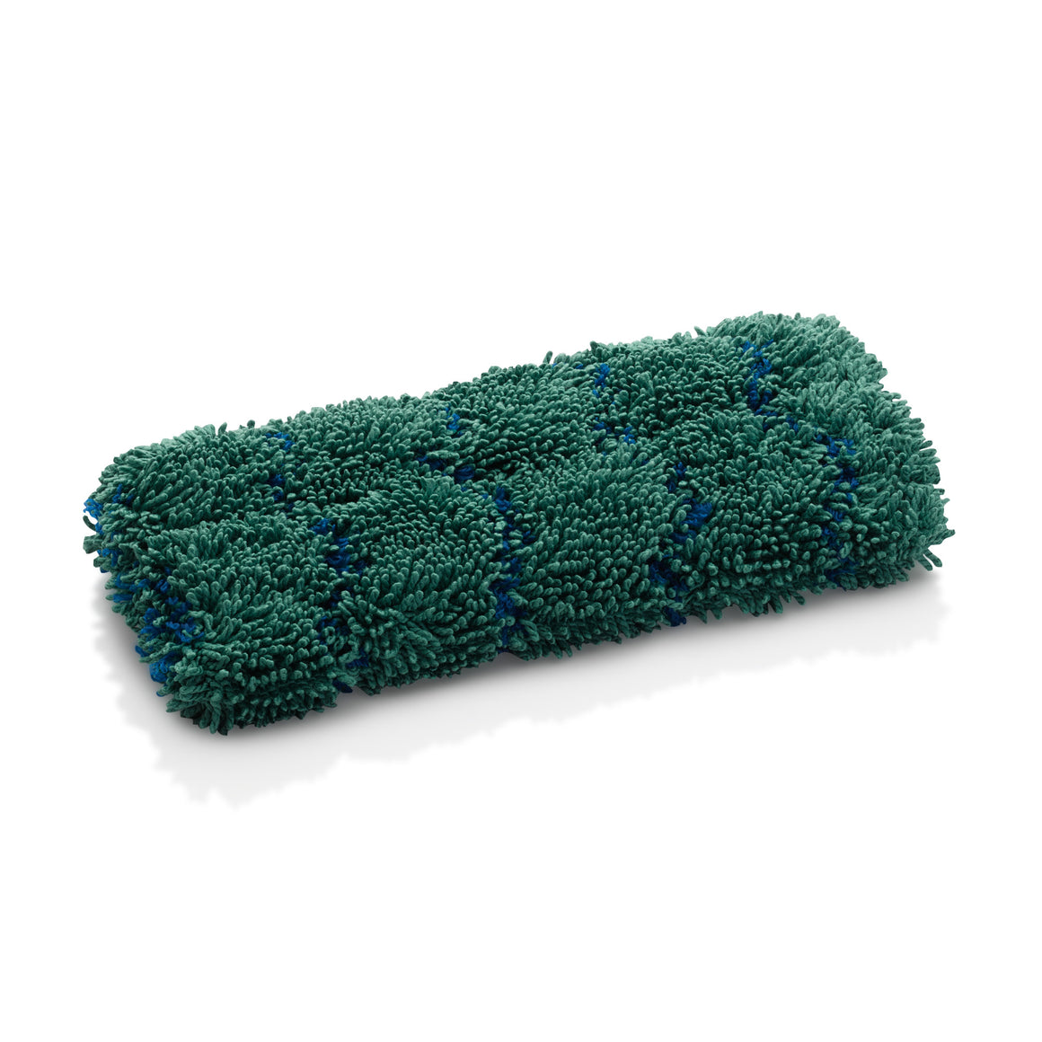 Kitchen Dynamo - Durable Microfiber Alternative to Smelly Disposable Sponges