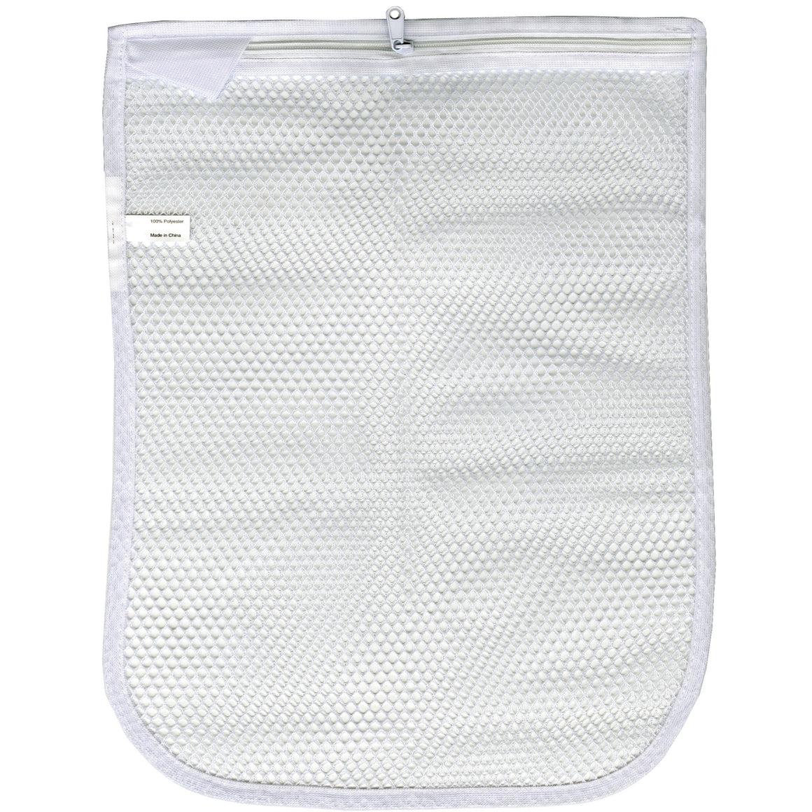 Laundry Bag - Brilliant for Keeping Your Microfiber Cloths Together in the Wash