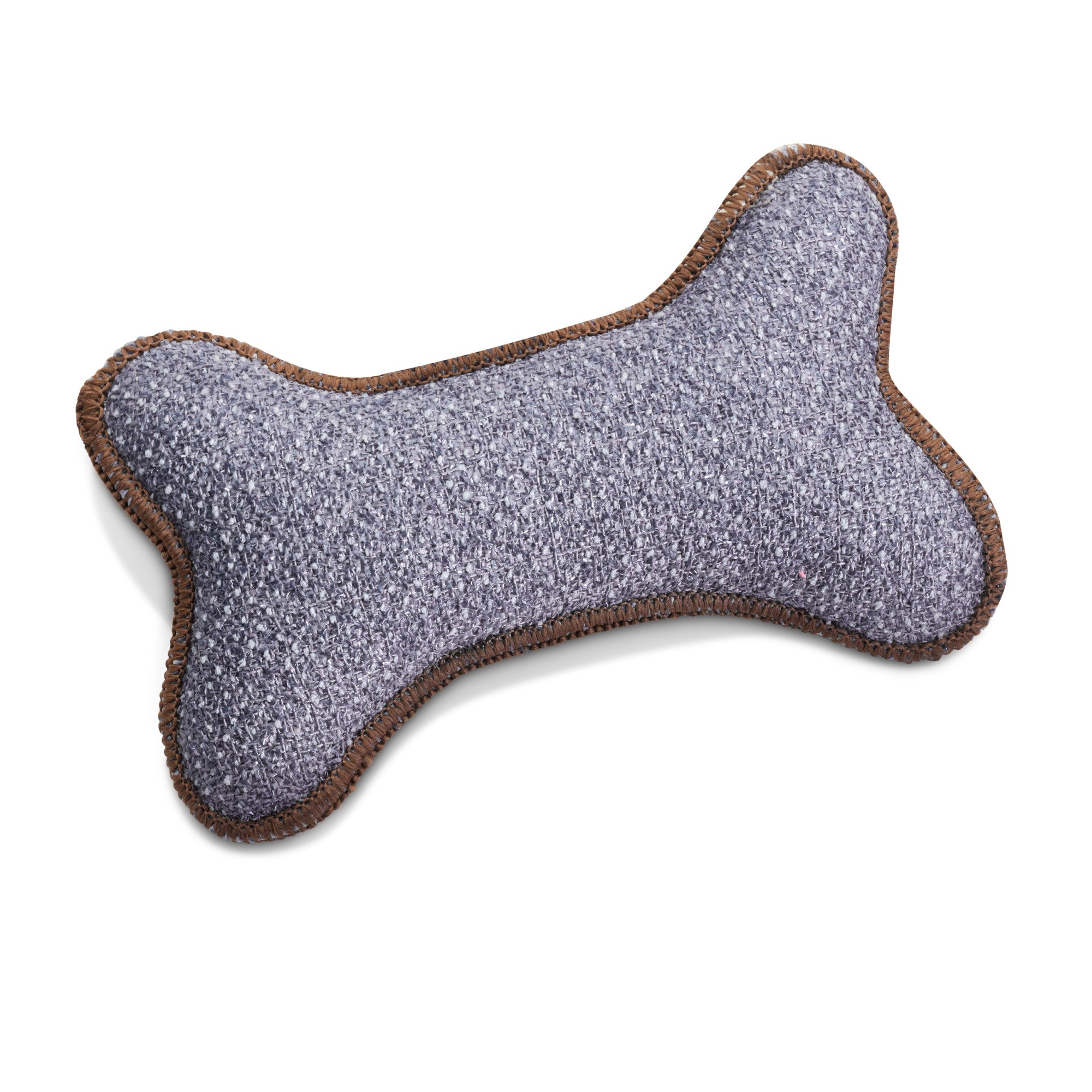 658b9bb29f0a Pet Bowl Scrubber - Bone-Shaped Scrubber Keeps Pet Bowl Cleaning Separate  From People Bowl
