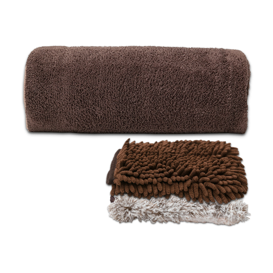 Pet Grooming 3 PC Bundle