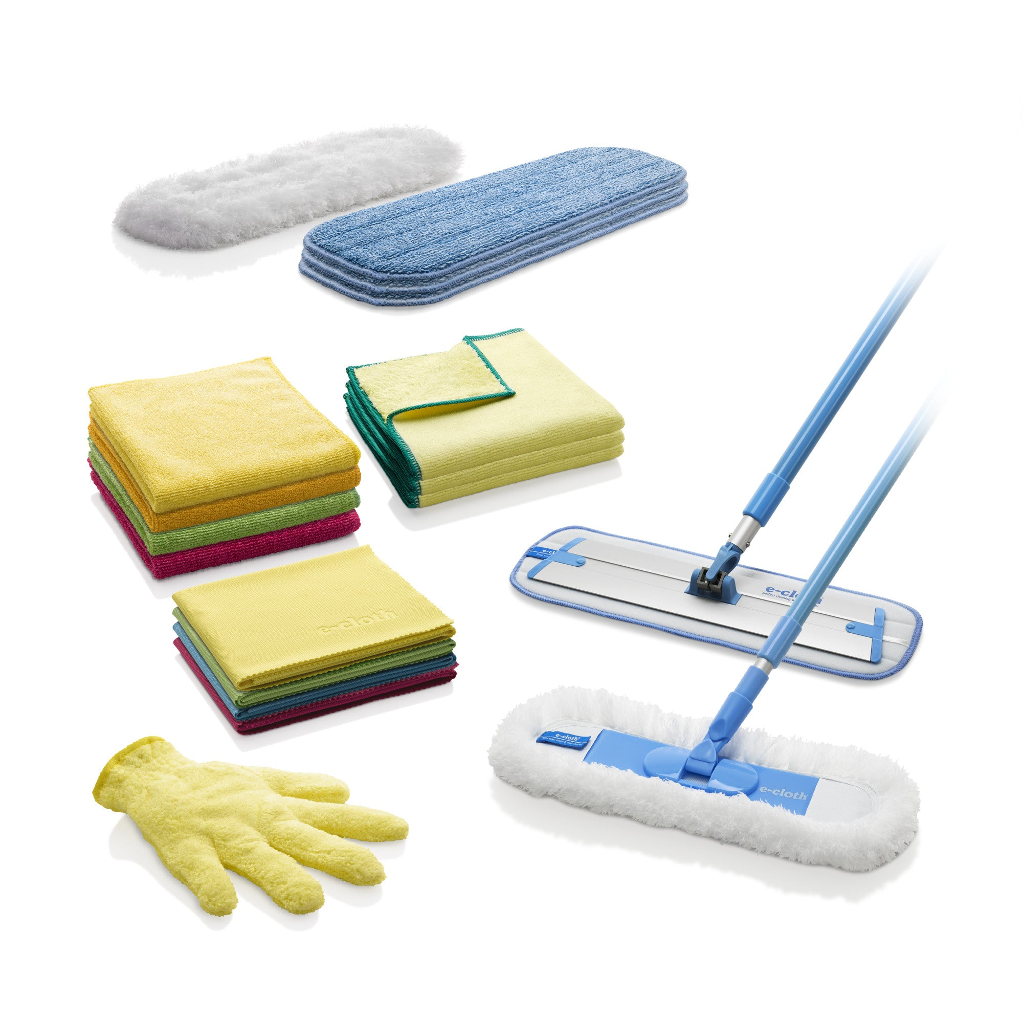 Pleasing Convert Your House Cleaner To Chemical Free 12 Pc Bundle Download Free Architecture Designs Ferenbritishbridgeorg