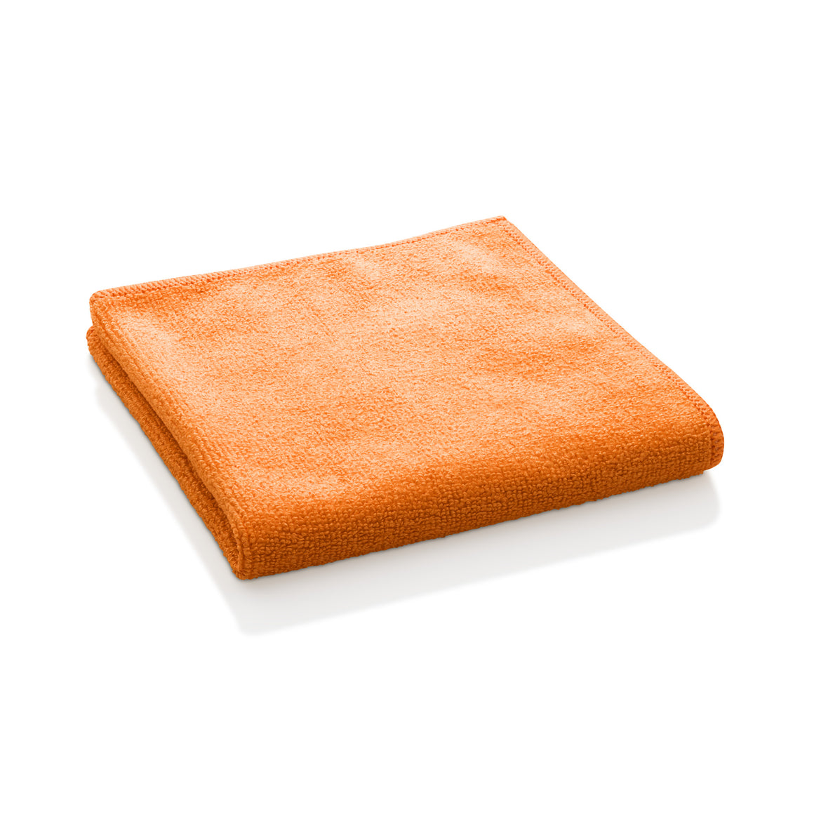 Car Cleaning Cloth - Brilliant for No-Scratch Auto Care - Premium Microfiber - Just Add Water