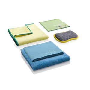 Office Cleaning 5 PC Bundle