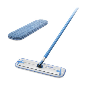 Floor Cleaning Set - 3 PC