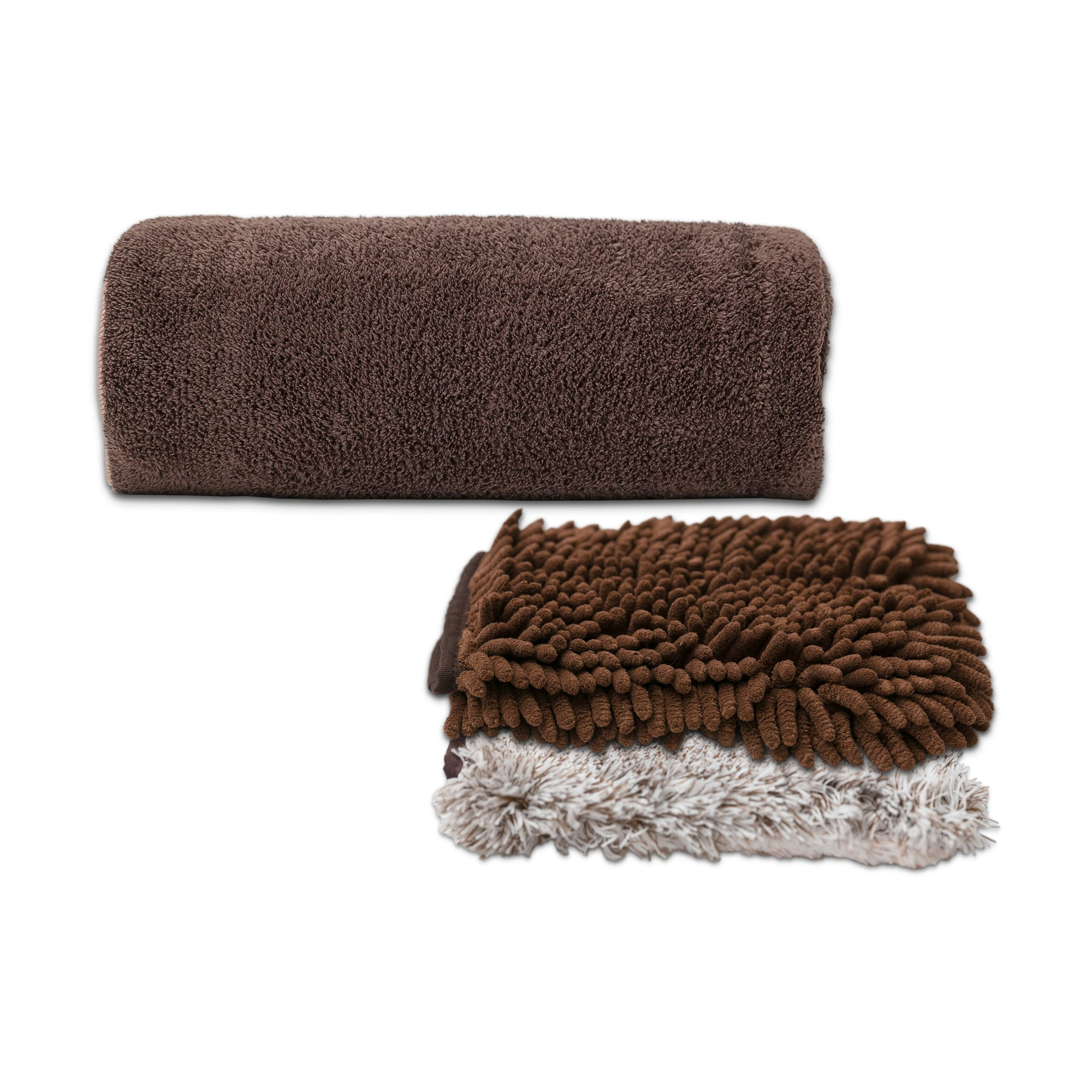 1cd1ca45d96b Pet Towels and Groomers | Chemical-Free Microfiber Products - E ...