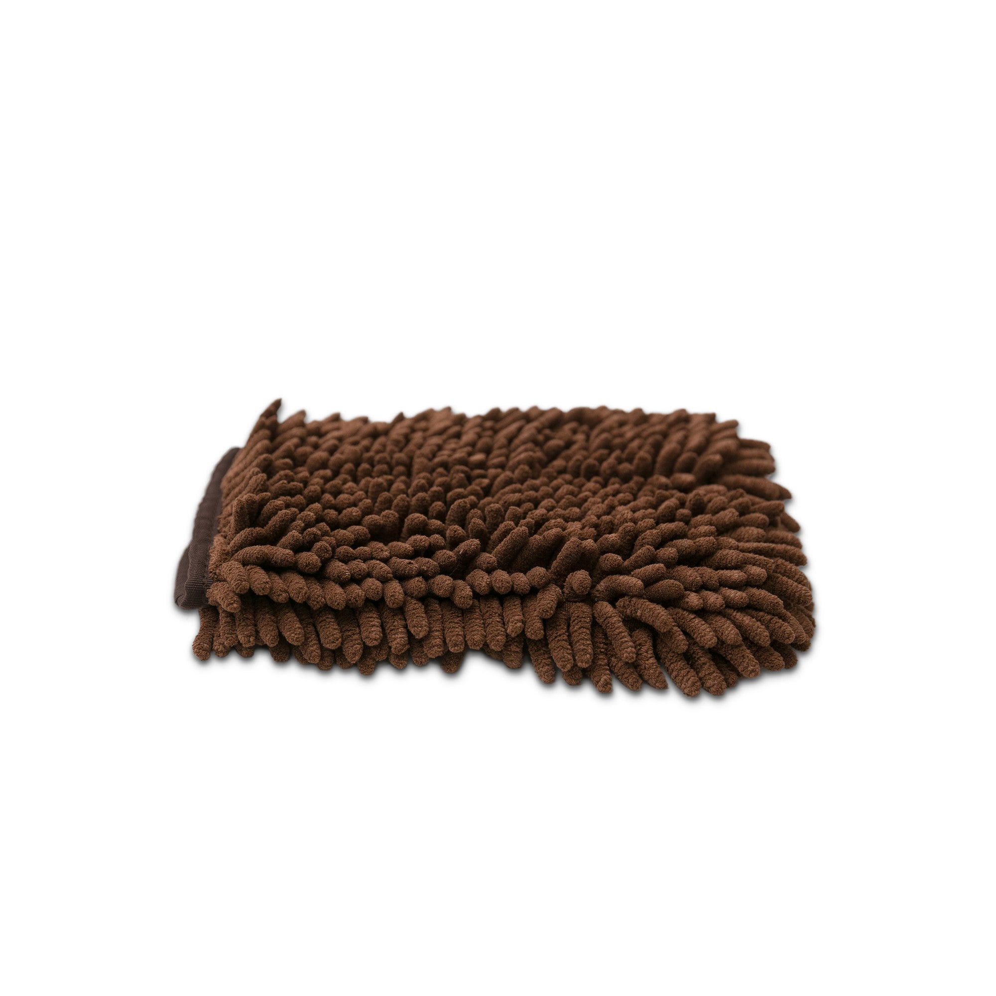 e93f5059aa37 Pet Cleaning & Bathing Mitt - Safe & Chemical-Free for Dogs, Horses,
