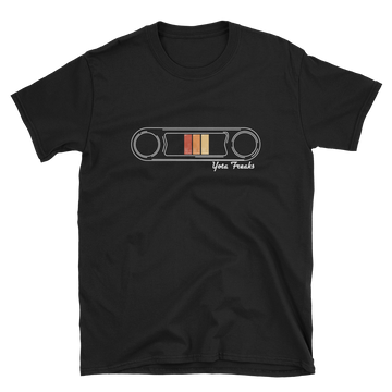 Toyota Grill T-shirt