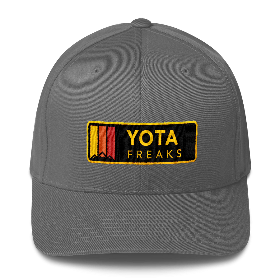 Flexfit Yota Freak Hat