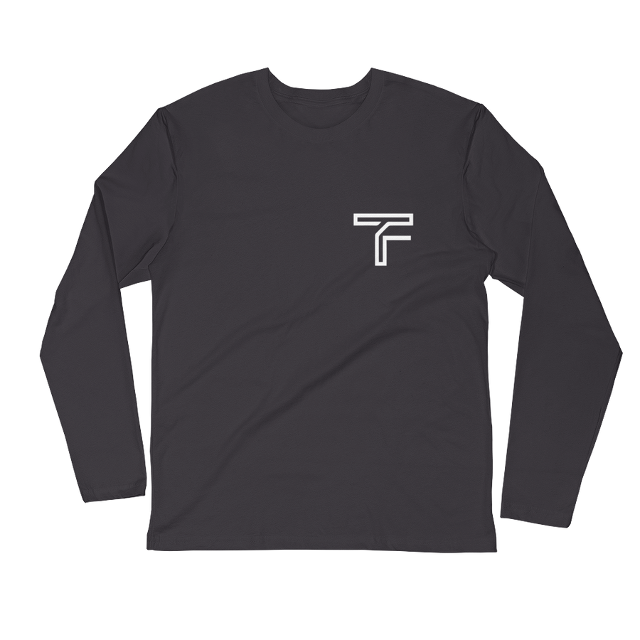 Tropical TF Long Sleeve T-shirt