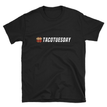 #Tacotuesday T-shirt