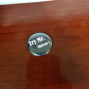 Noteable Figures button