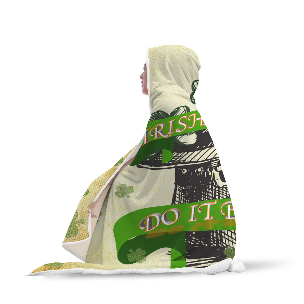 Awesome Irish Moms Hooded Blanket – GearsMania™️ 0d9eb3366