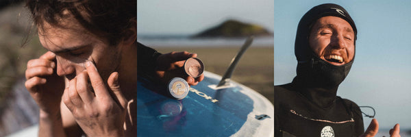 tuff-stuff-natural-zinc-tinted-covering-cream-mineral-sunscreen-physical-sunscreen-reef-safe-suncare-for-surfing