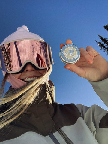 tuff-stuff-natural-zinc-tinted-covering-cream-mineral-sunscreen-physical-sunscreen-suncare-for-skiing-snowboarding-winter-sports