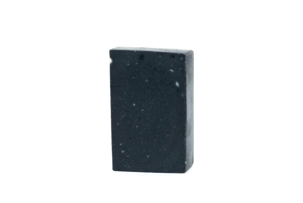 Charcoal & Clay - Hand & Body Soap