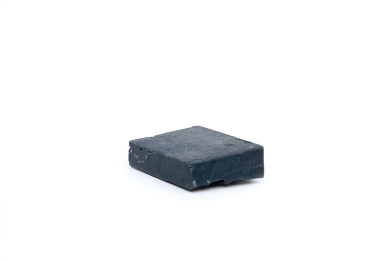 Charcoal & Clay - Bar Soap