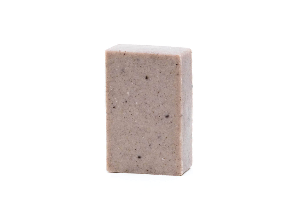 Lavender Zinc - Hand & Body Soap