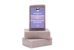 Lavender Zinc - Bar Soap