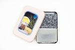 Shampoo & Conditioner Bar + Travel Tin Bundle