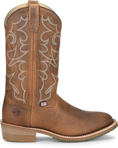 Double H Boot Dylan DH1552