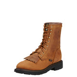 Ariat Mens Cascade Lace Up Workboots  10002418