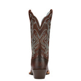 Ariat Women's Legend Western Boots 10001046