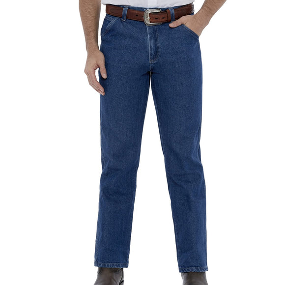 Ely & Walker Mens Made in USA Carpenter Denim Jean  33255375-75