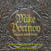Mike Portnoy - The Similitude Of A Dream Live (NMB Live Drum Cam) - Video Digital Download