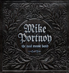 Mike Portnoy - The Great Adventure (Drum Cam DVD of the Neal Morse Band's The Great Adventure)