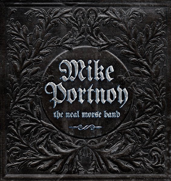 Mike Portnoy - The Great Adventure (Drum Cam) - Video Digital Download