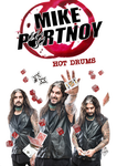 Mike Portnoy - Hot Drums (The Winery Dogs Hot Streak Drum Cam) - Video Digital Download