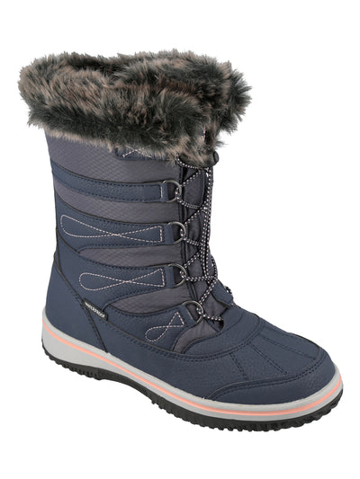 Winter boots Poni (bigger sizes)