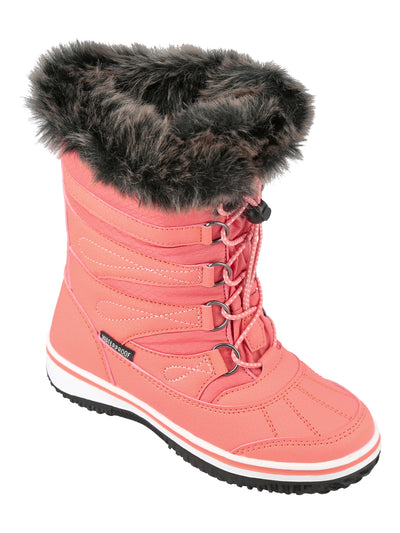 Winter boots Poni