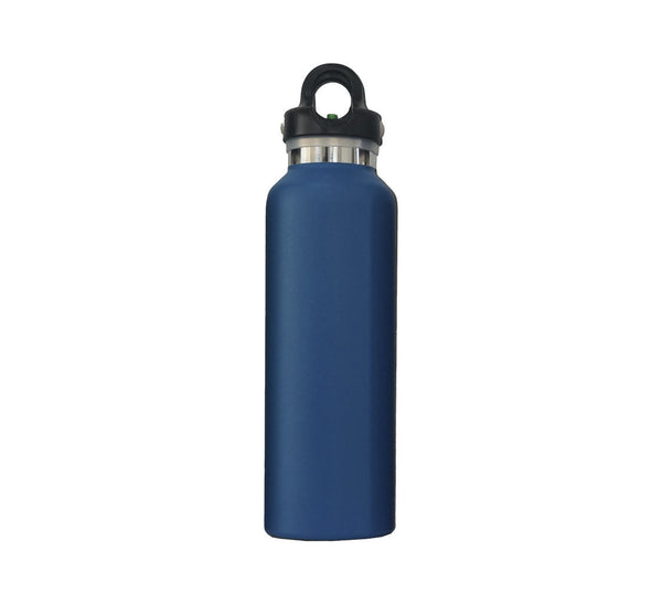 Insulated Water Bottle with Revomax Technology