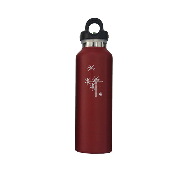 Liquid Force - MonoPalm - Insulated Water Bottle