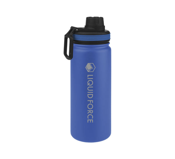 Liquid Force - Hex Horizon - Insulated Water Bottle