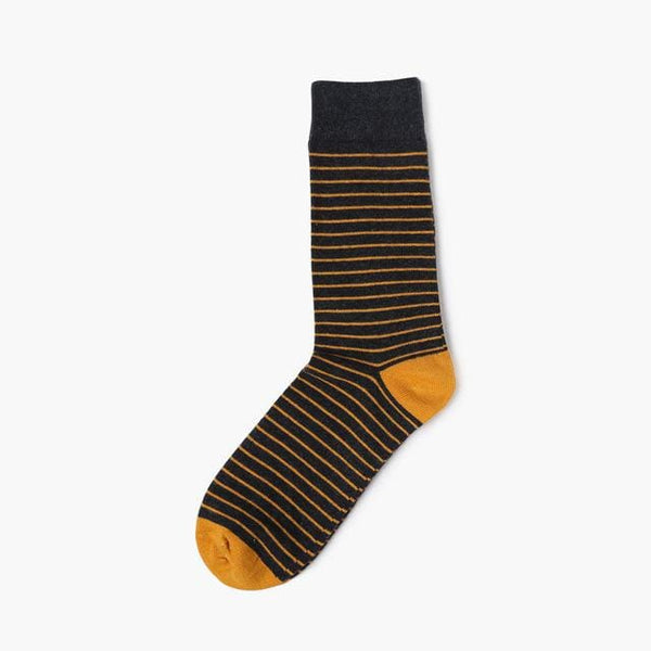 Abstract Socks - Weartro