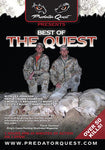 """Best of the Quest"" DVD Set"